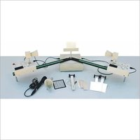 Wave and Propagation Trainer