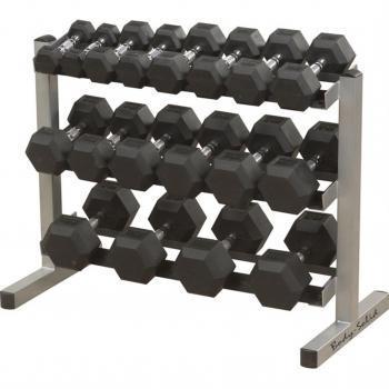Dumbbells Rack