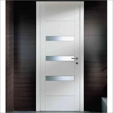 FRP Water Proof Doors