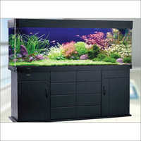 Grp Fittings Cabinet