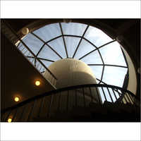 Sky Light Dome