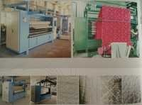 Special Spray Printing Machine