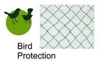 Bird Protection Nets