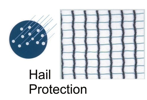 HAIL PROTECTION