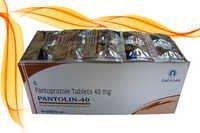 Pantoprazole Tablets 40Mg