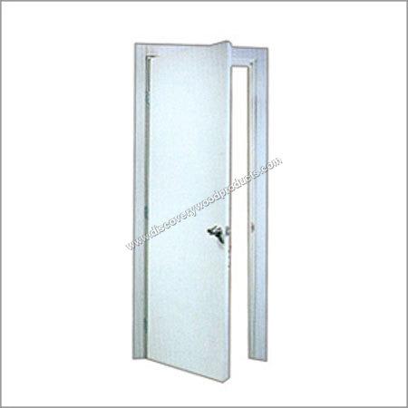 Artemis Doors