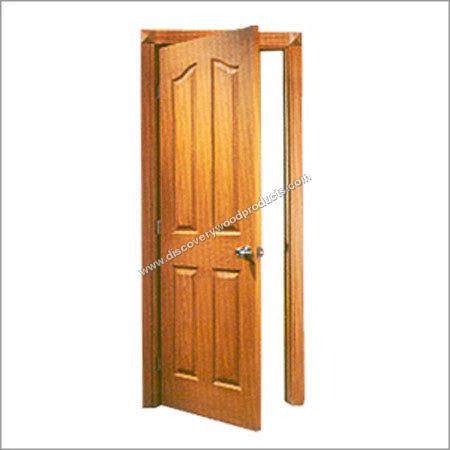Aspendos Doors