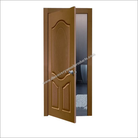 Door Skin Door Skin Exporter Manufacturer Distributor Supplier