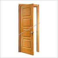 EFES Doors