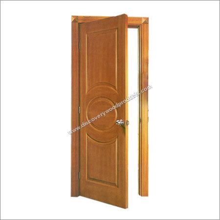 Hitit Doors