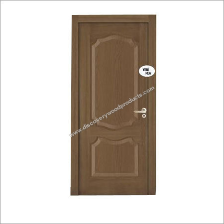 Myra Doors