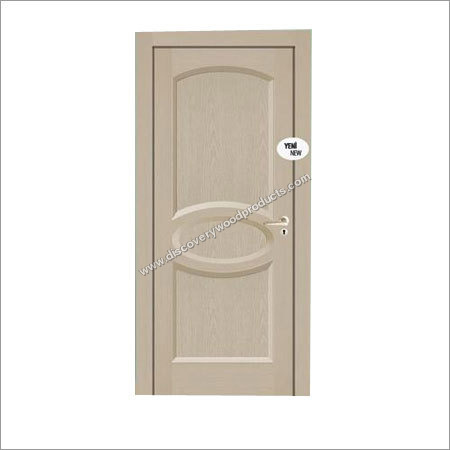 Bergama Doors