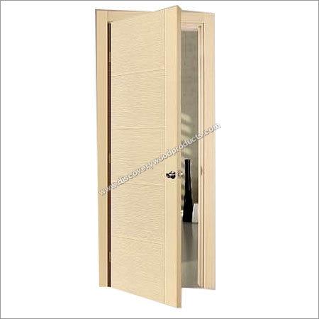 Olympos Doors