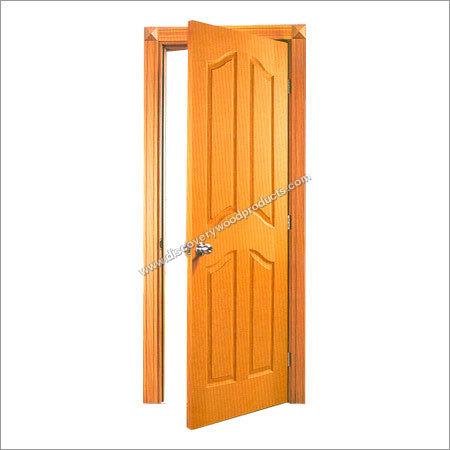 Patara Doors