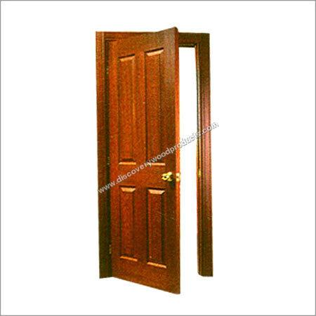 Simena Doors