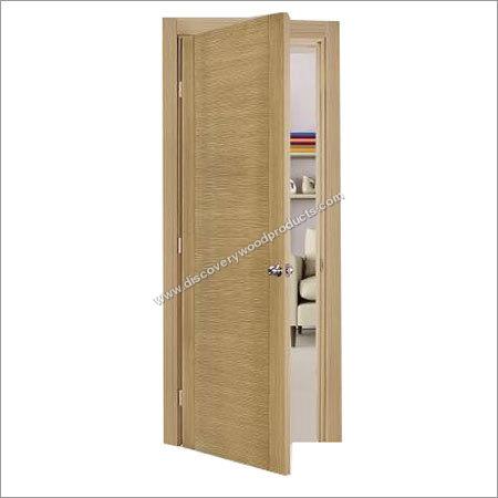 Sumela Doors