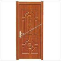 DT-102 Door Panel