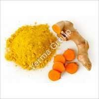 Natural Curcumin Powder