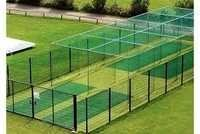Cricket Practice Net