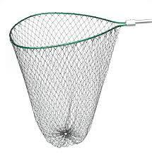 HDPE Fish Nets