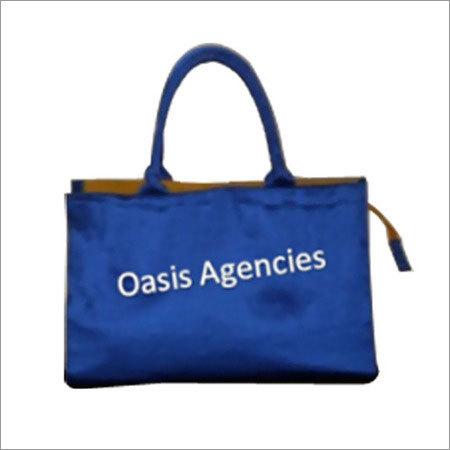 Designer Fashion Jute Bag
