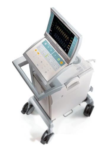 IABP Datascope