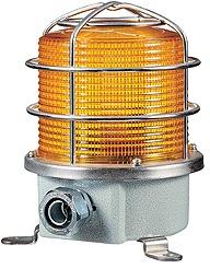 LED Explosion Proof Flashing Light