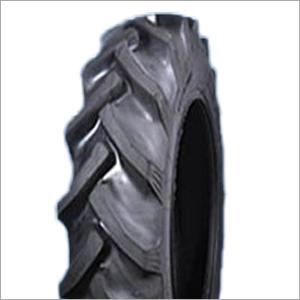 Hydra Tyre