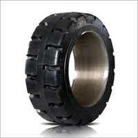 Good Lift Tyres