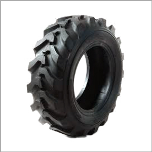 Backhoe Loader Tyres