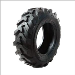 Backhoe Loader Tyres