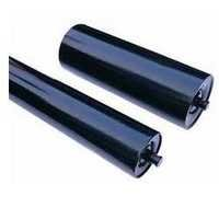 PU idler rollers