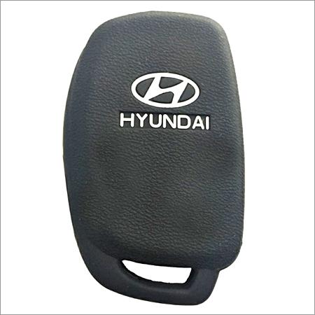 Car Key Covers