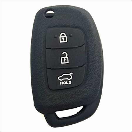 Car Remote Key Covers