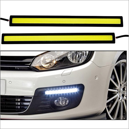 Car Led Light