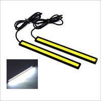 Automotive LED Lighting