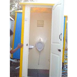 Frp Urinals