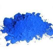 Acid Blue 40