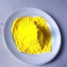 Quinoline Yellow Food Colour