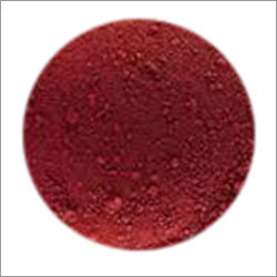 Amaranth Food Colour