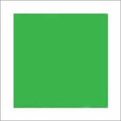Fast Green fcf food colour