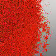 Red 2G Food Colour