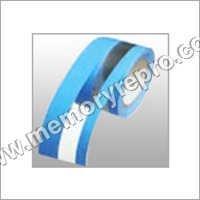 Underliner Protective Foil