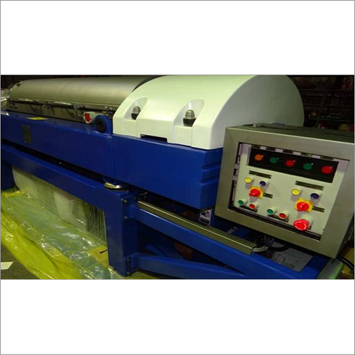 Industrial Reconditioned DMNX
