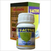 Agricultural Fertilizers (V-Active)