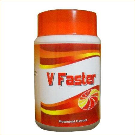 Agricultural Fertilizers (V-Faster)