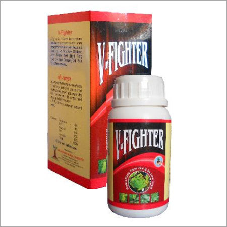 Agricultural Fertilizers  (V-Fighter)