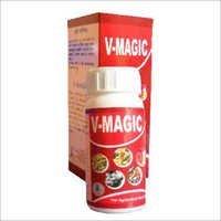 V-Magic
