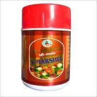 Agricultural Fertilizers (V-Marshel)