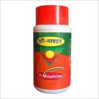 Agricultural Fertilizers  (V-Mashter)